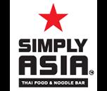 SImplyAsia